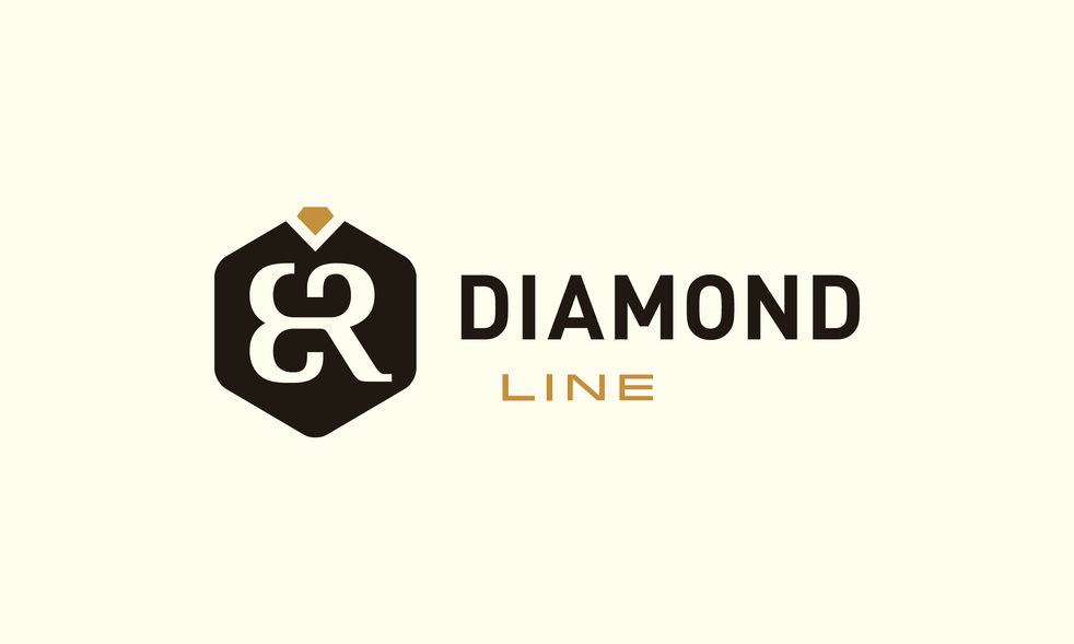 ERN-Diamond-Logo-Dark-RGB.jpg