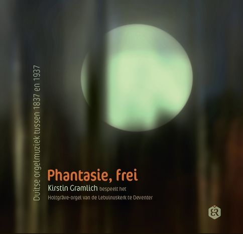 Phantasie, frei_Kirstin Gramlich_Deventer